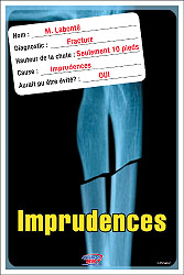 affiche-imprudence-travail-7